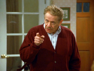 791px-frank-costanza-airing-of-greivances1.png